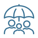 Life Insurance & Annuities icon