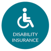 disability ins 2